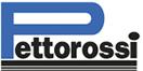 Pettorossi Logo